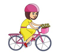 Riding clipart. Search results for clip
