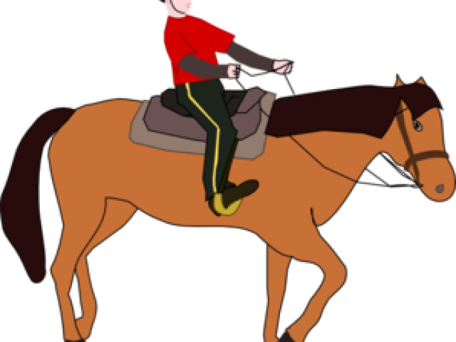 And at getdrawings com. Riding clipart horse rider graphic royalty free