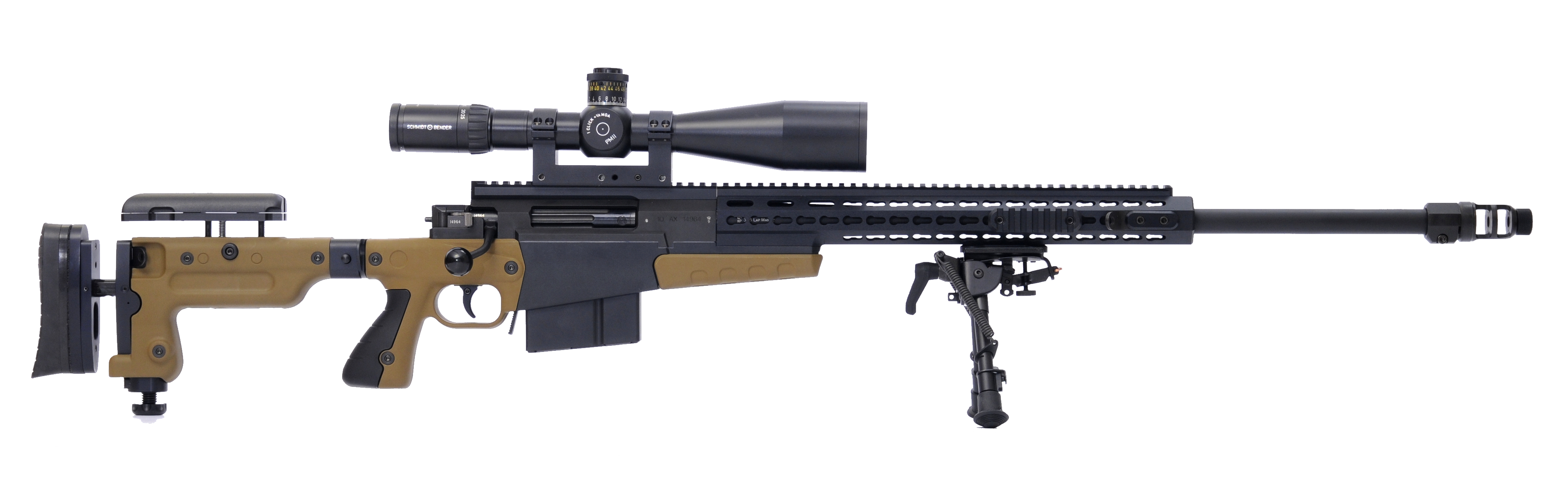 Rifle png. Sniper images free download