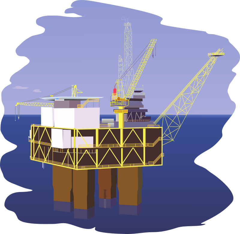 Architect clipart production engineering. Chemicalcareersedinburgh oil prices and
