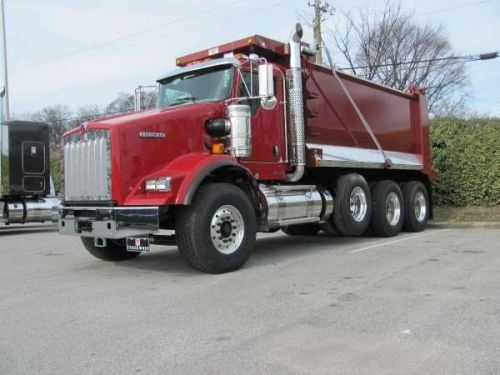 Rig clipart truck dump kenworth. Best trucks images