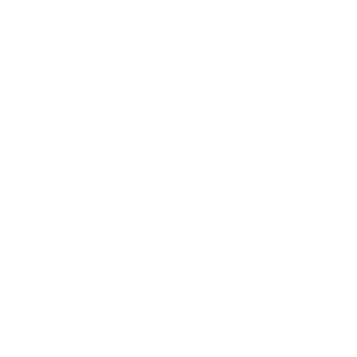 Rightarrow keys png. Index of images icons
