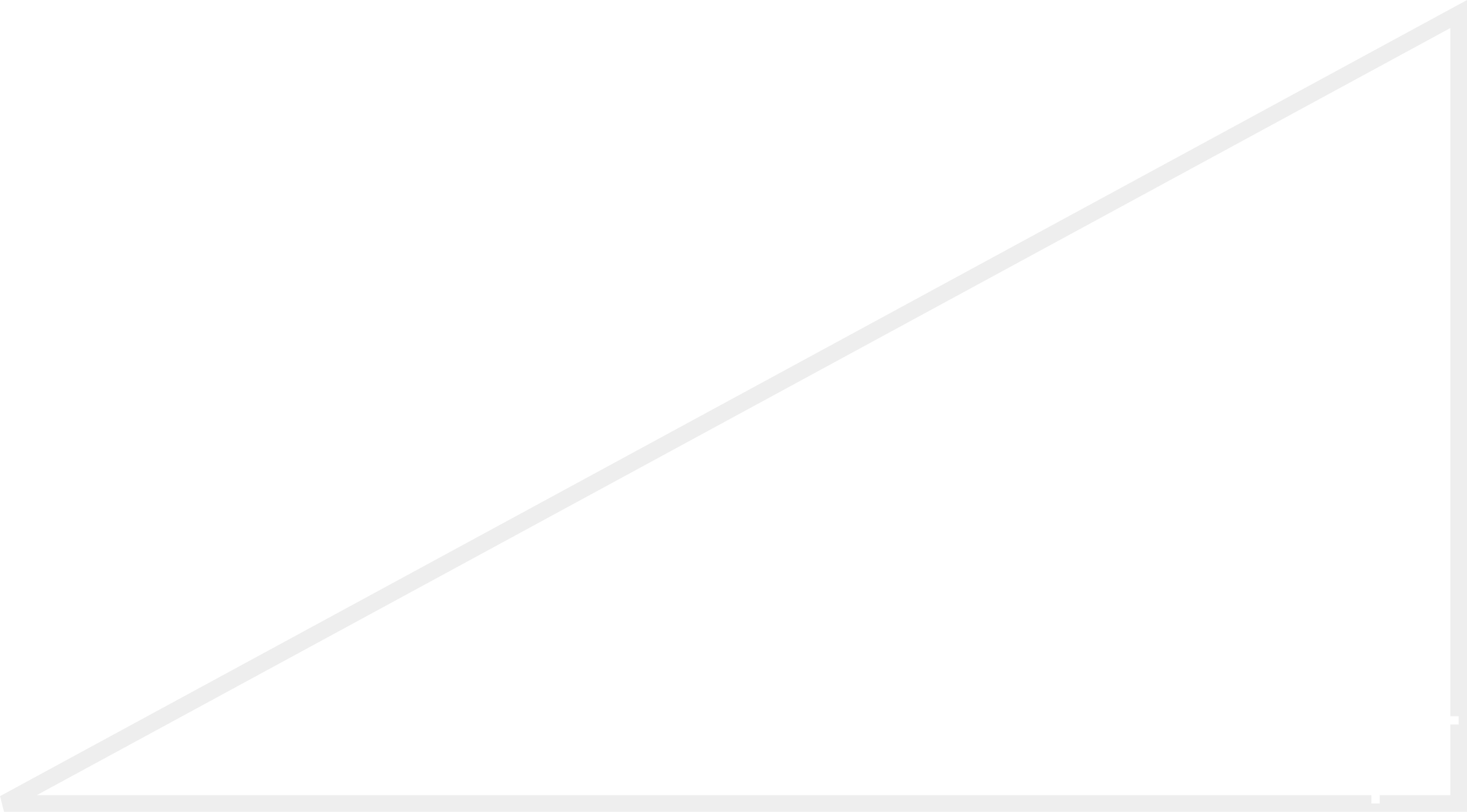 Right triangle png. Clipart angled big image