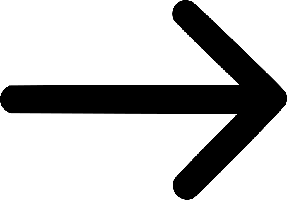 Rightarrow keys png. Key rightkey direction supervision