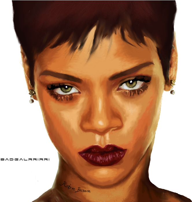 Rihanna unapologetic png. Download hd collection of