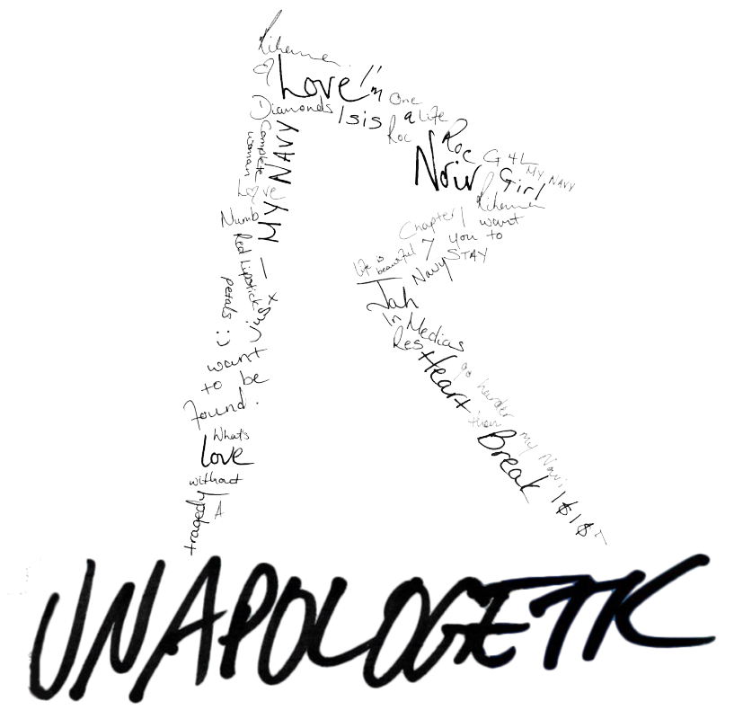 Rihanna unapologetic png. File logo wikimedia commons