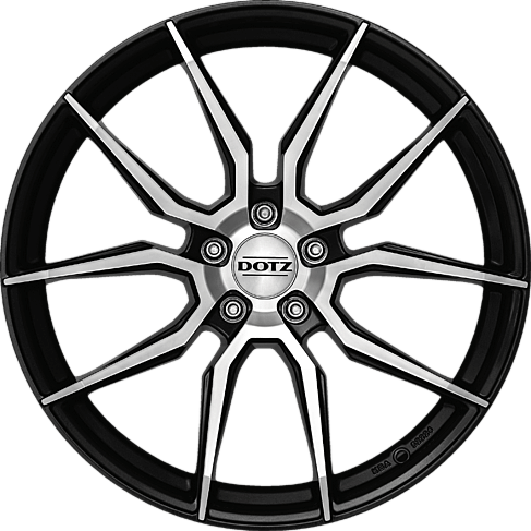 Alloy rims especially for. Rim drawing picture download