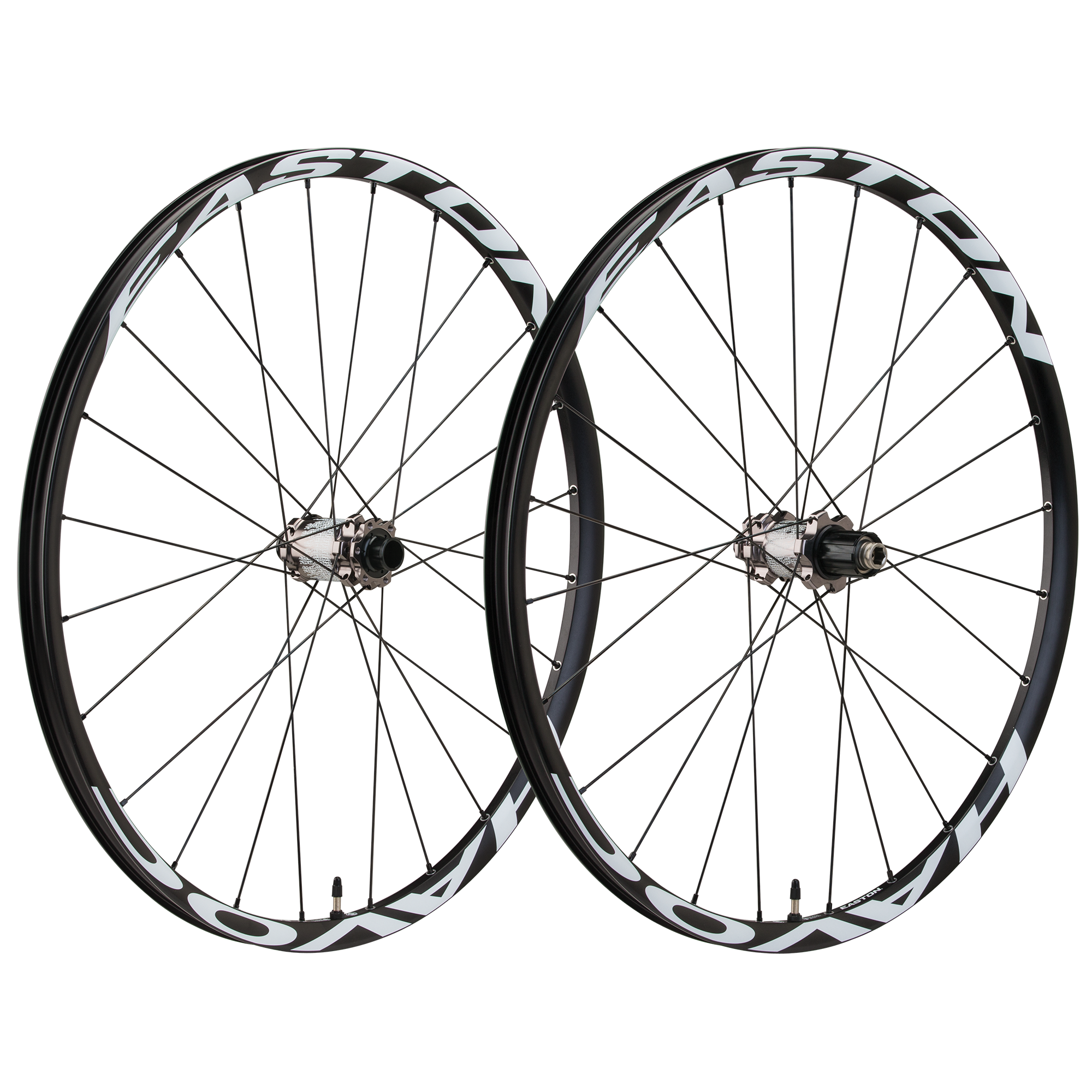 Havoc easton cycling. Rim drawing jpg