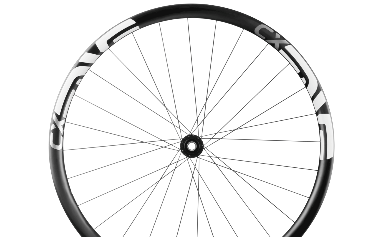 Cx disc enve. Rim drawing picture free download