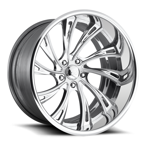 Rim Drawing Caprice Chevy Transparent Clipart Free Download