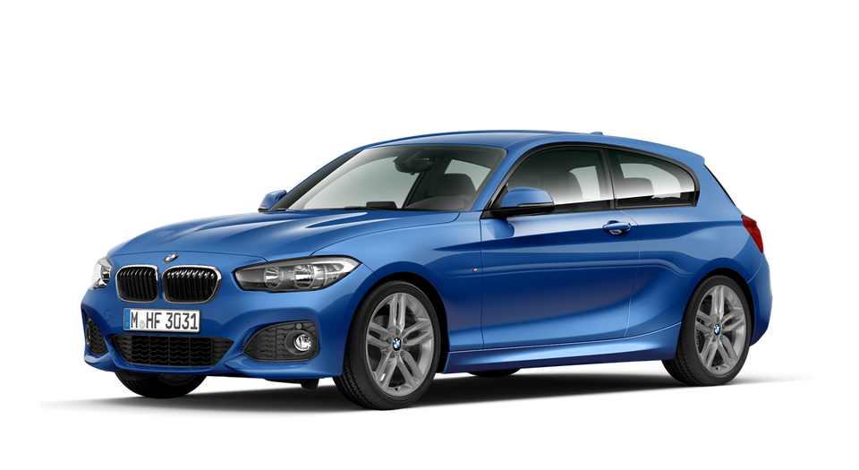 Rim drawing car bmw. Approved used cars uk