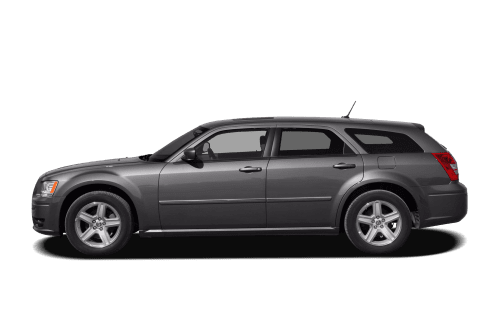 Rim drawing charger dodge. Magnum expert reviews