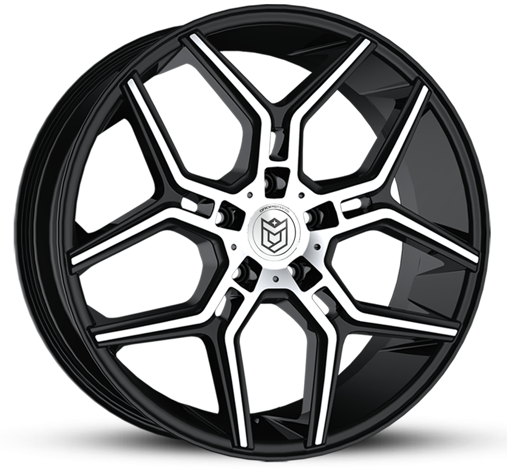 Dropstars and truck rims. Rim drawing custom car banner royalty free