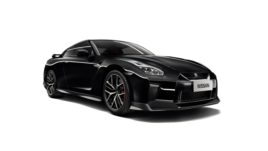 Rim drawing gtr. Prices specifications new nissan