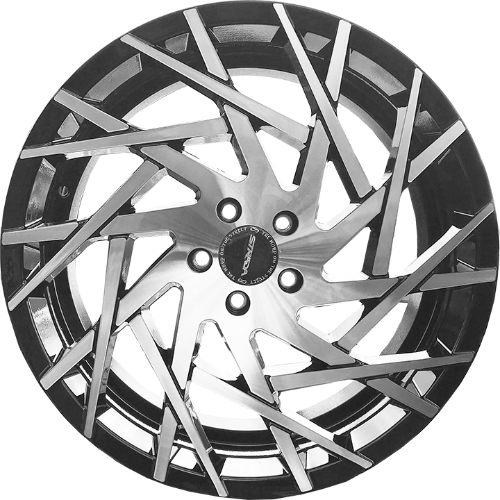 Akins tires and wheels. Rim drawing lowride picture freeuse