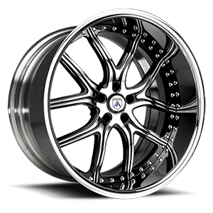 Build customize your wheel. Rim drawing lowride png royalty free download