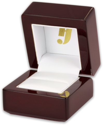ring box png