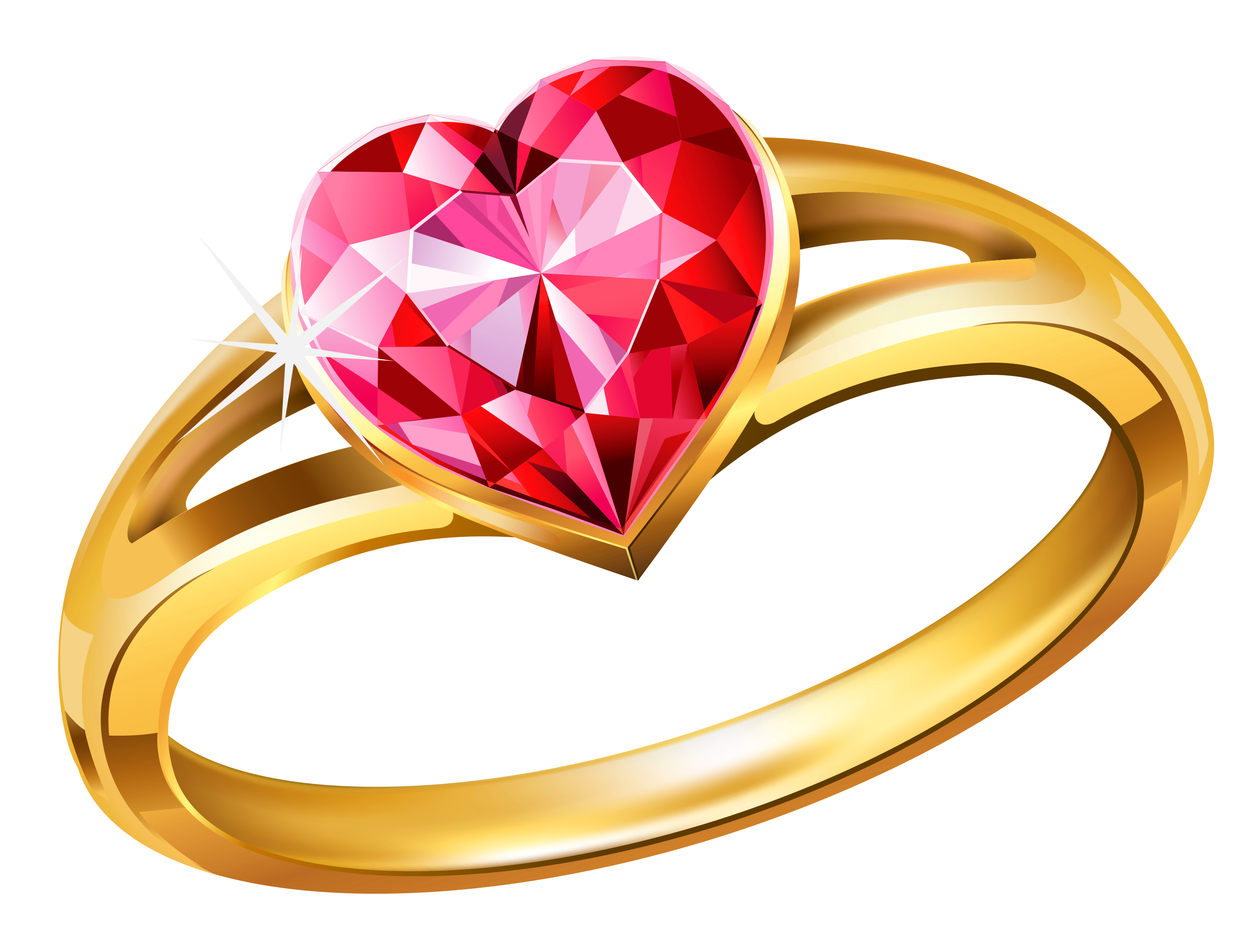 Engagement clipart png usa. Diamond ring .png jpg library stock