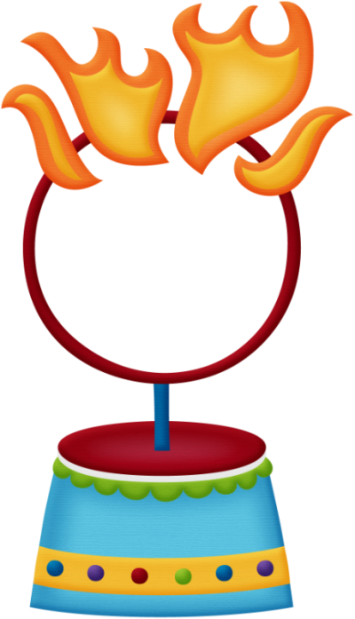 Ring of fire png. Download free aw circus