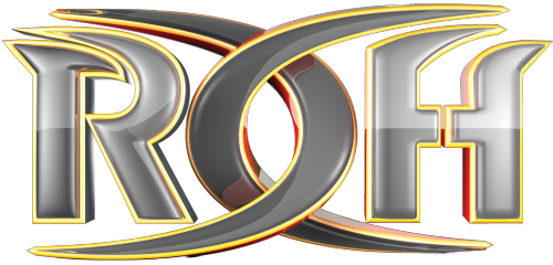 Ring of honor png