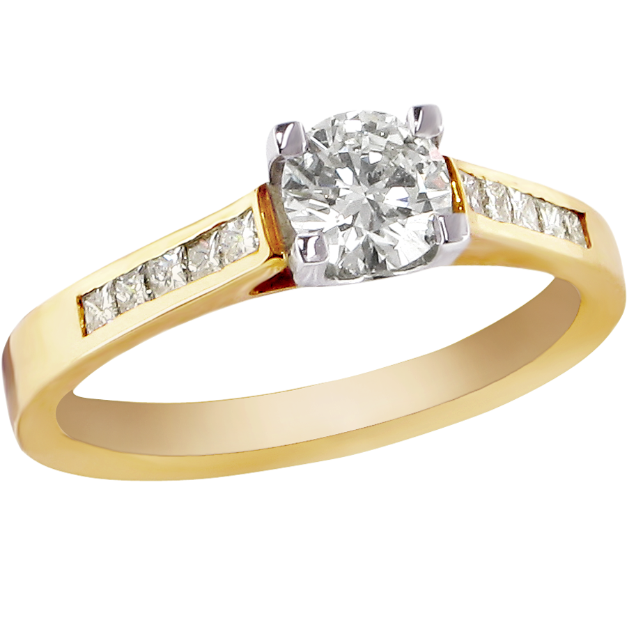 Ring png. Jewelry images free download