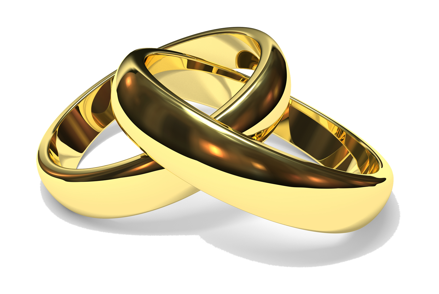 Ring .png. Png transparent images all