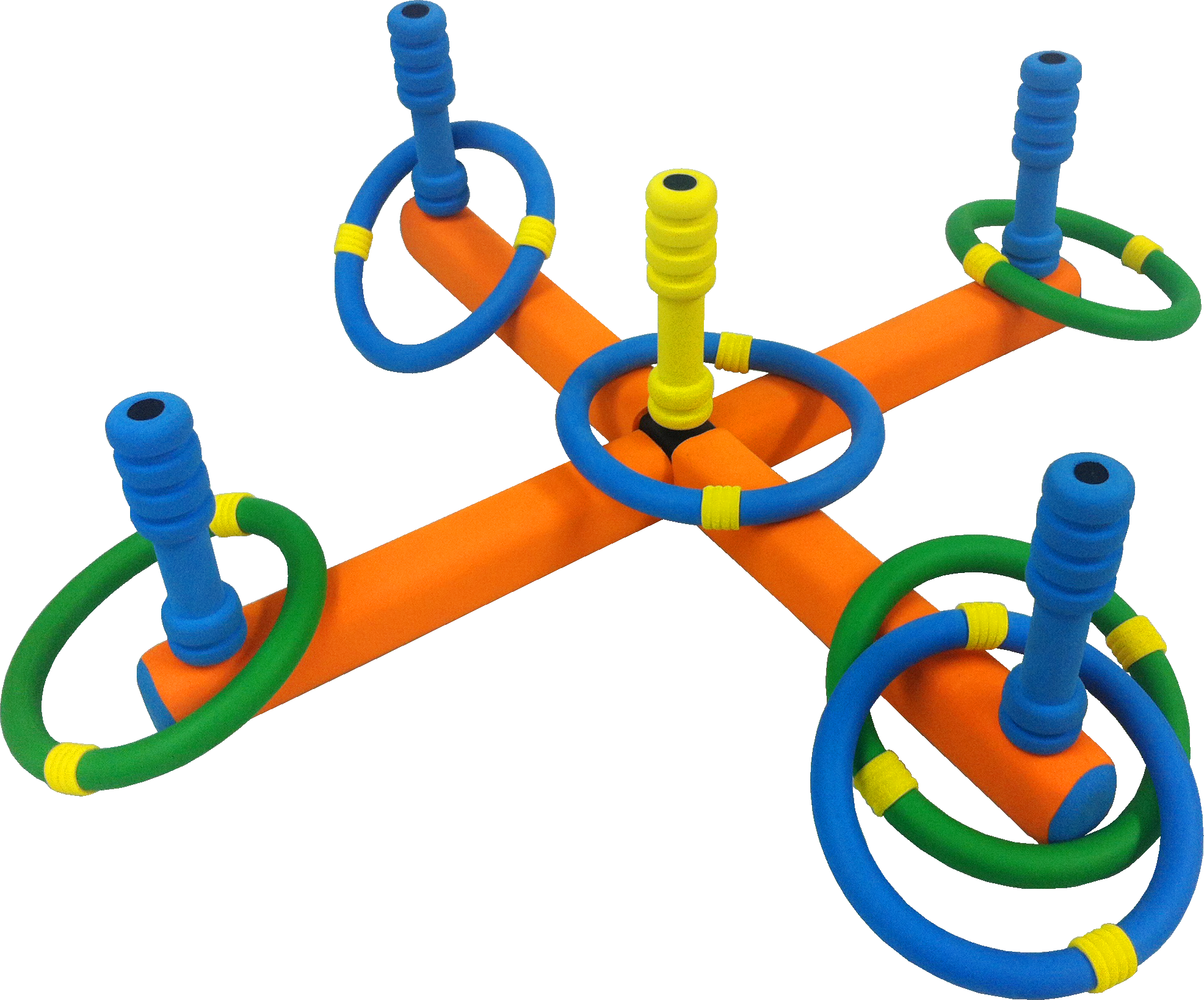 Ring toss png. Safsof multi the discovery