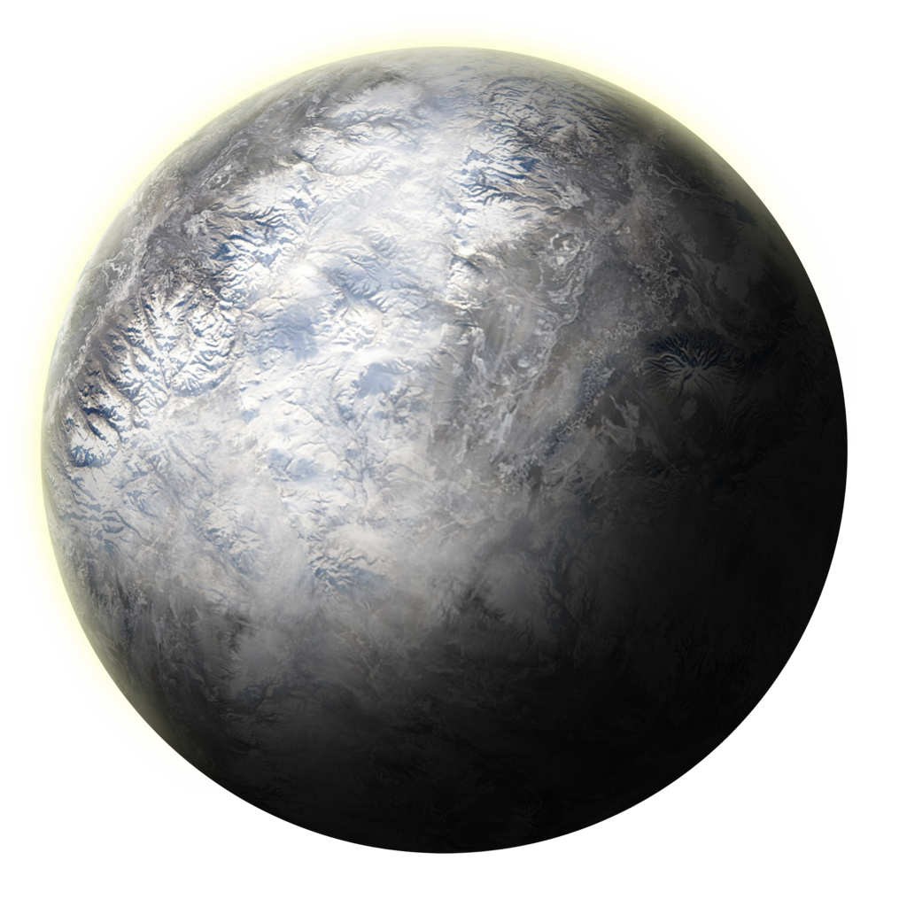Planets hd png. Planet icons vector free