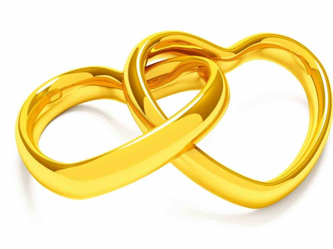 Rings clipart cartoon. Free rhgoodoneitemcom wedding ring