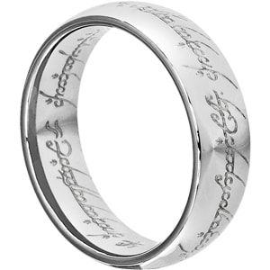 rings clipart one ring