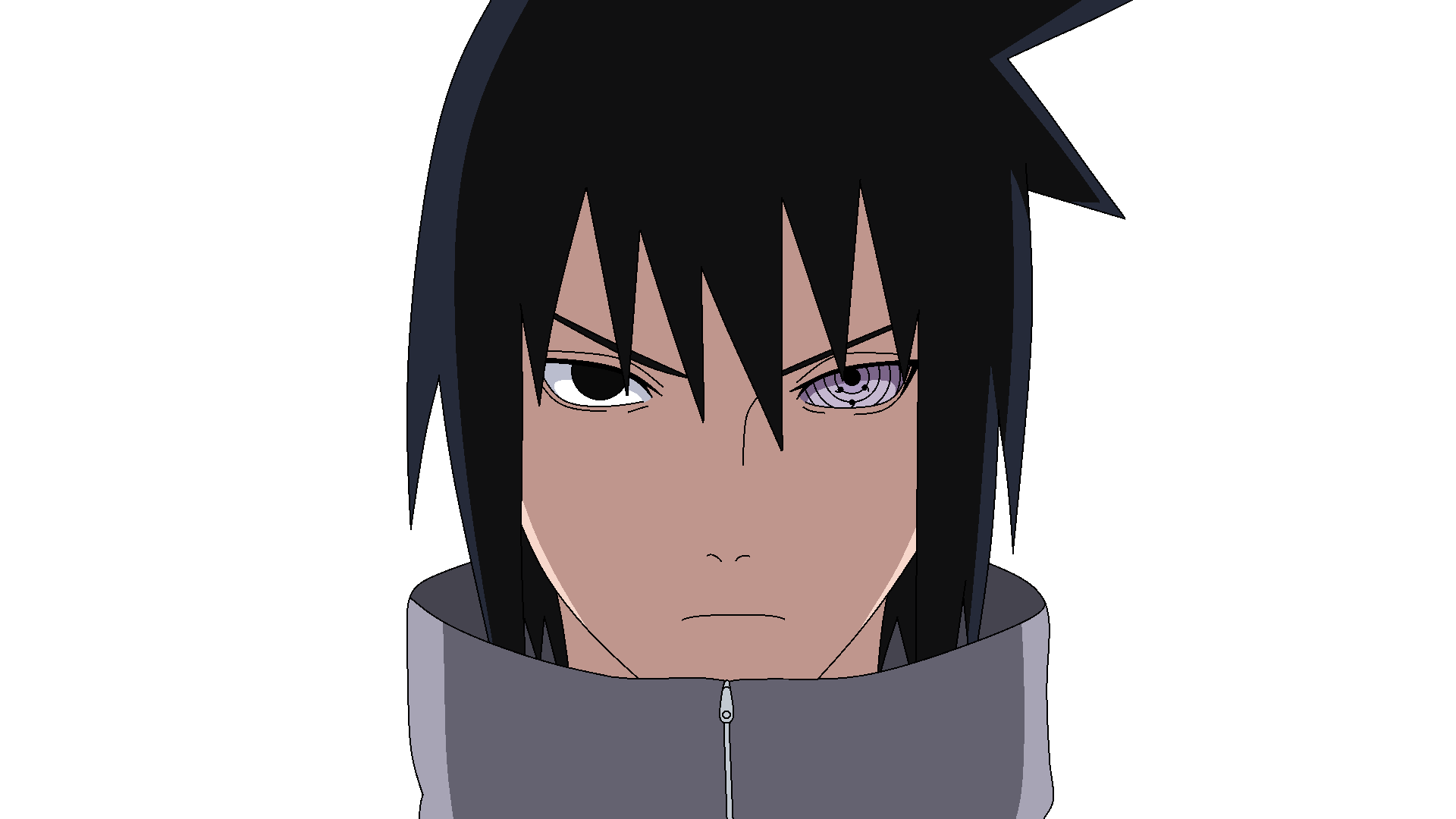 Rinnegan sasuke png. S wallpapers wallpaper cave