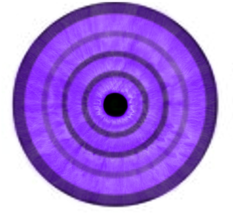 Rinnegan transparent. Image png blades and