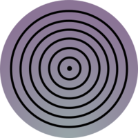 rinnegan transparent