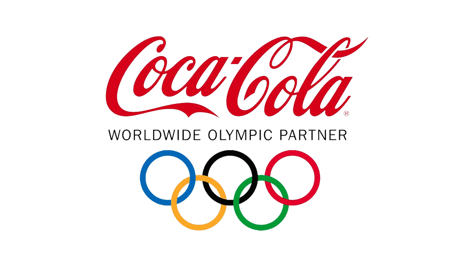 olympics deviant ventures. Rio 2016 logo png png free stock