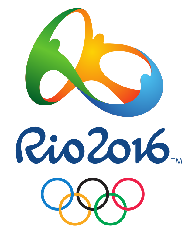 Rio 2016 logo png. Tvplayer watch live tv