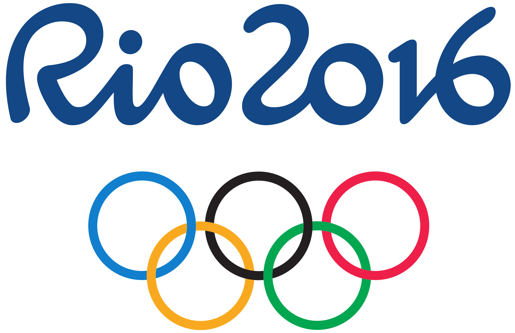 Rio 2016 logo png. File svg wikimedia commons