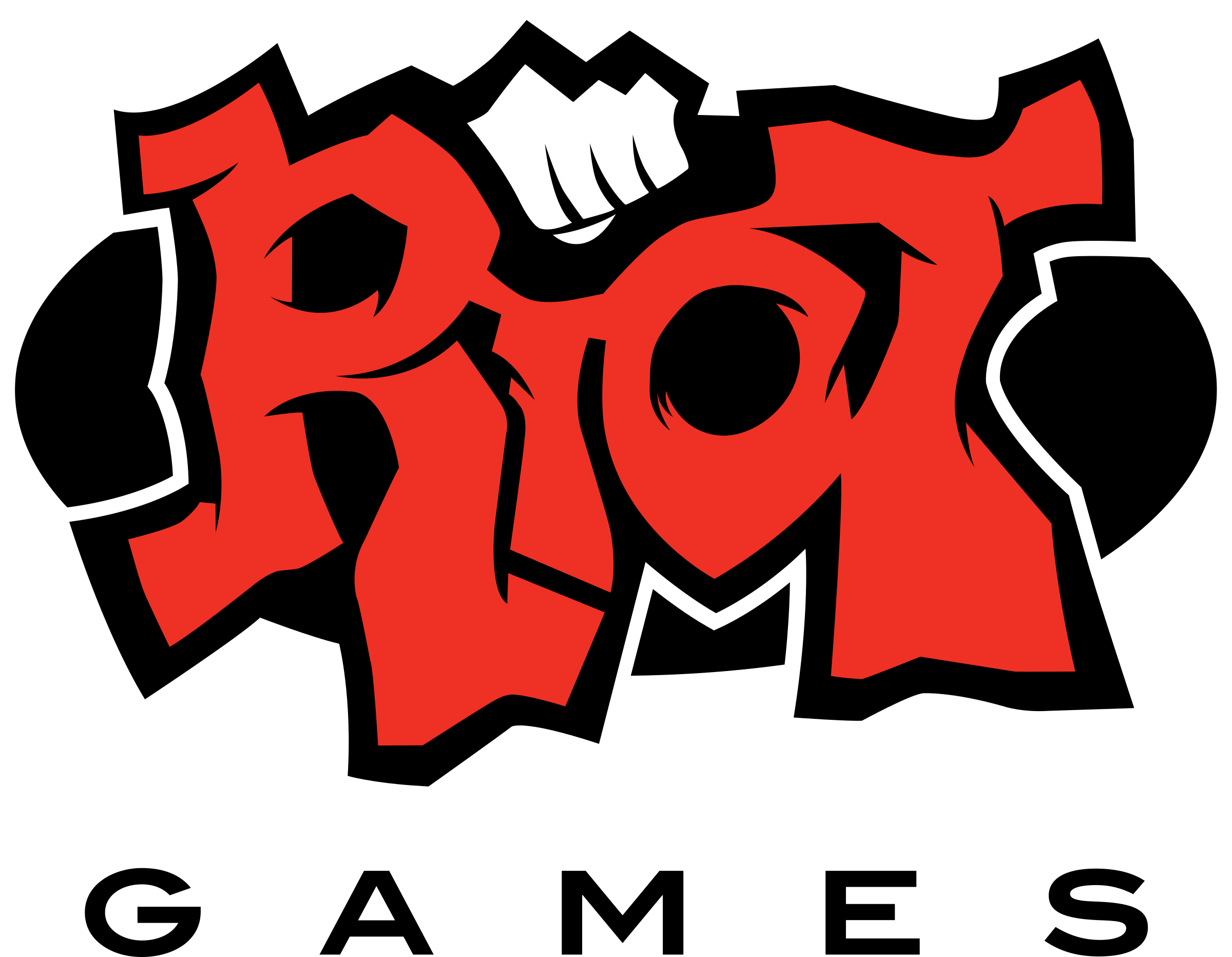 Games logo png. Riot transparent svg vector