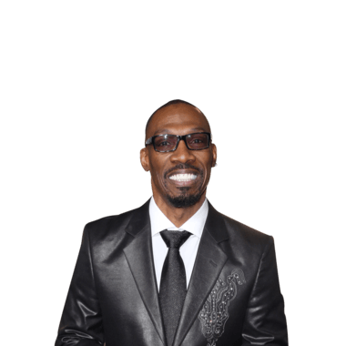 Rip charlie murphy png. On rick james and