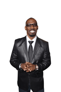 Rip charlie murphy png. Latest news images and