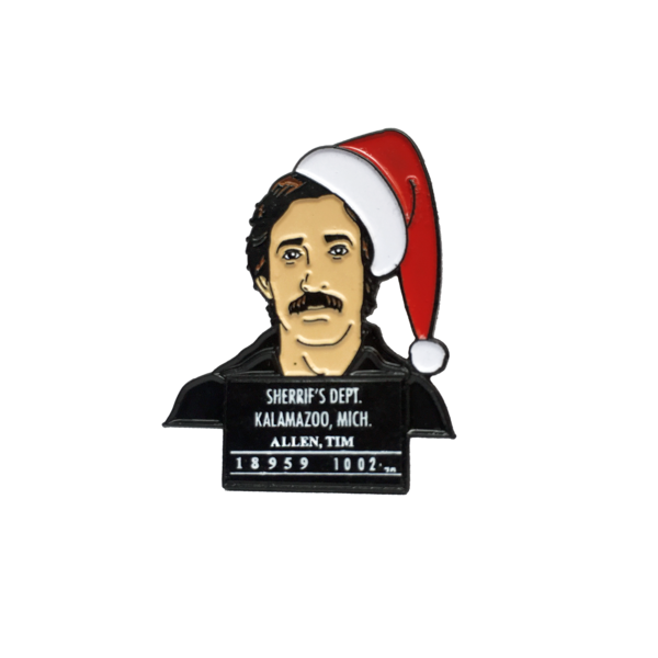 Rip charlie murphy png. Latest releases patti lapel
