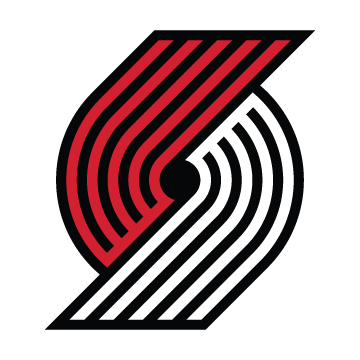 Rip city logo png. Academy clinic with ncprd