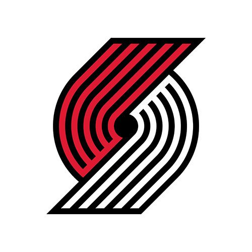 Rip city logo png