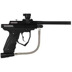 Add to cart valken. Rip clip paintball gun vector black and white download