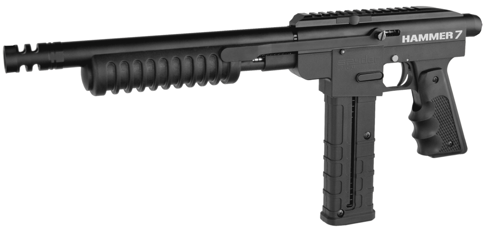 Add to cart . Rip clip paintball gun png free