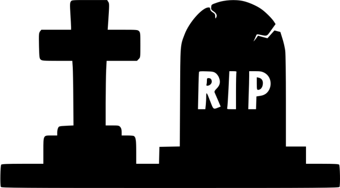 Rip clipart vector. Png free image psd