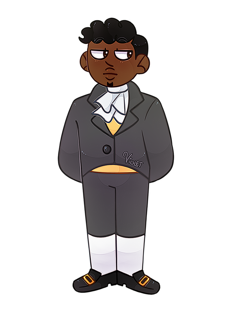 Rip hamilton png. My sick boi by