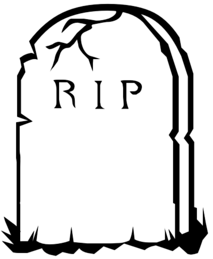 Rip png. Clipart transparent stickpng