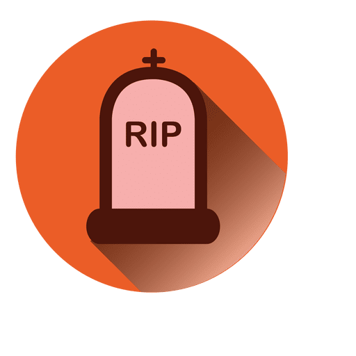 Tombstone vector png. Rip transparent or svg
