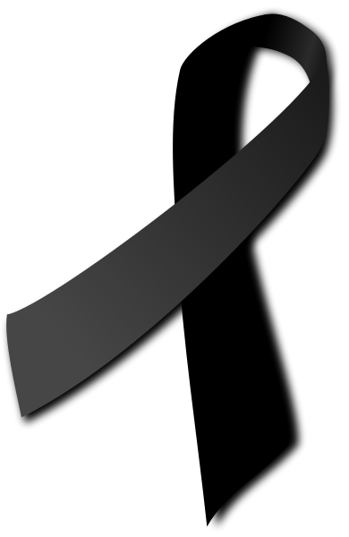 Rip ribbon png. Image bradly s double