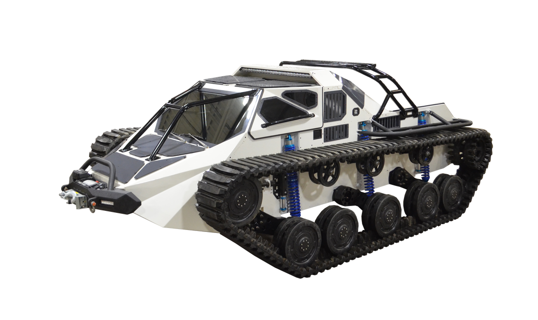 Rip saw png. About ripsaw extreme vehicle